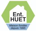 Entreprise HUET : Couverture Charpente Zinguerie Nettoyage Ravalement Demoussage